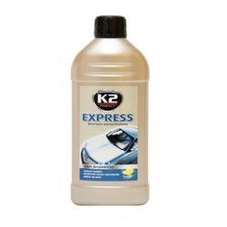 Szampon samochodowy K2 Express 500 ml