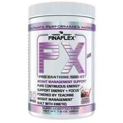 Finaflex - PX Pro Xanthine - 219g