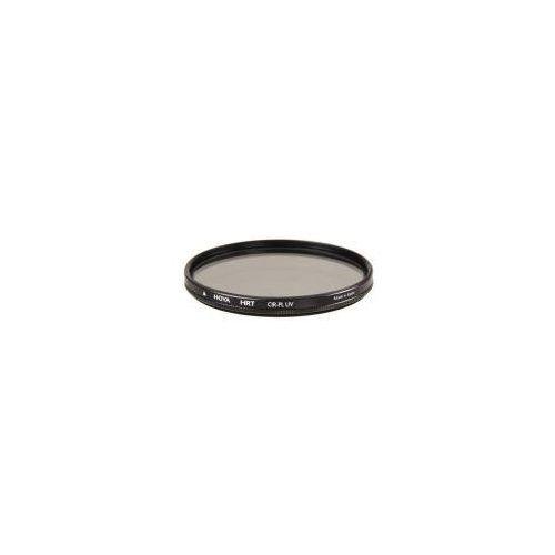 Filtry do obiektywów, Hoya 49 mm HRT