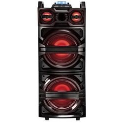OPK 1000 System audio OK.