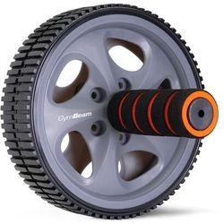 GymBeam Koło do ćwiczeń Ab Wheel
