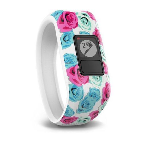 Smartbandy, Garmin Vivofit Junior