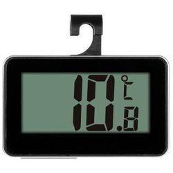 Termometr lodówkowy BIOTERM 185408 + Zamów z DOSTAWĄ JUTRO!