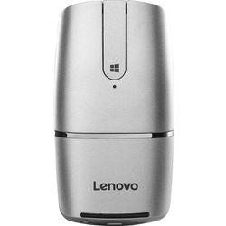 Lenovo mysz komputerowa Yoga Mouse, srebrna (GX30K69566)