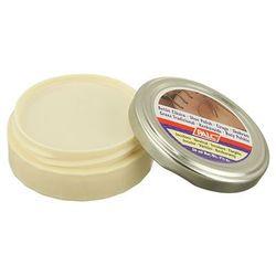 PALC pasta puszka 50ml bezbarwny, klasyczna pasta w puszce - Bezbarwny