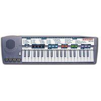 Instrumenty dla dzieci, Organy elektroniczne 37 klawiszy wersja mini