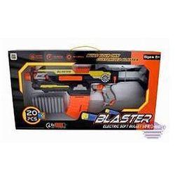 Karabin na strzałki Blaster