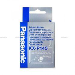 Panasonic taśma KX-P145-S, 4mln znaków