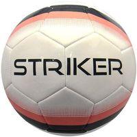 Piłka nożna, Piłka nożna AXER SPORT Striker (rozmiar 5)