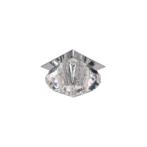 Lampy sufitowe, CRISTALDREAM 5122101