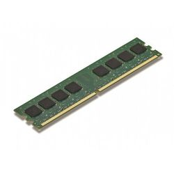 FUJITSU 32GB 2Rx4 DDR4 2993R ECC S26361-F4083-L332