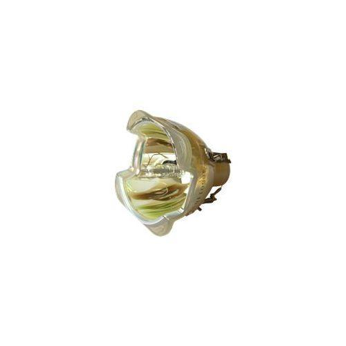 Lampy do projektorów, Lampa do ACER P7203 - oryginalna lampa bez modułu