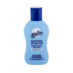 Malibu After Sun preparaty po opalaniu 100 ml unisex