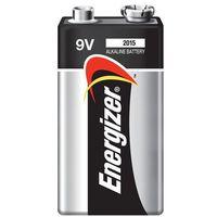 Baterie, Energizer 6LR61 Base