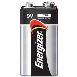 Energizer 6LR61 Base
