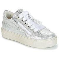 Buty sportowe dla dzieci, Trampki niskie Primigi RAPATITE 5% zniżki z kodem CMP5. Nie dotyczy produktów partnerskich.