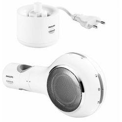 Wodoodporny Głośnik Bluetooth Aquatunes 26268LV0 Grohe