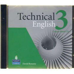 Technical English 3 Class CD