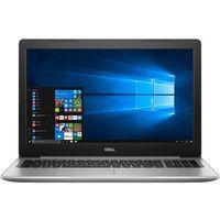Notebooki, Dell Inspiron 5570-3391