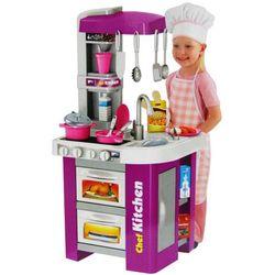 Gazelo Kuchnia z wyposażeniem i zlewozmywakiem Odbierz swój rabat tylko dzisiaj!