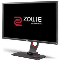 LCD BenQ XL2730