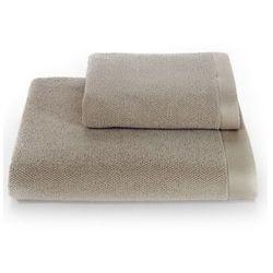 Podarunkowy zestaw ręczników LORD Beżowy