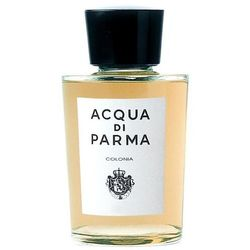 Acqua di Parma Colonia 180ml edc