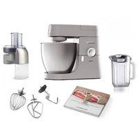 Roboty kuchenne, Kenwood KVL4140