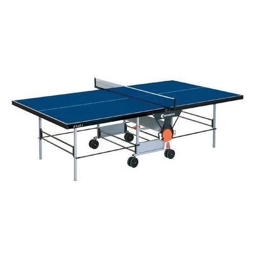 Tenis stołowy, Stół tenisowy Sponeta 3-47i