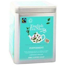 ETS Peppermint 100 g Puszka