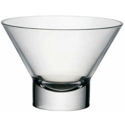 Pucharek YPSILON   375 ml