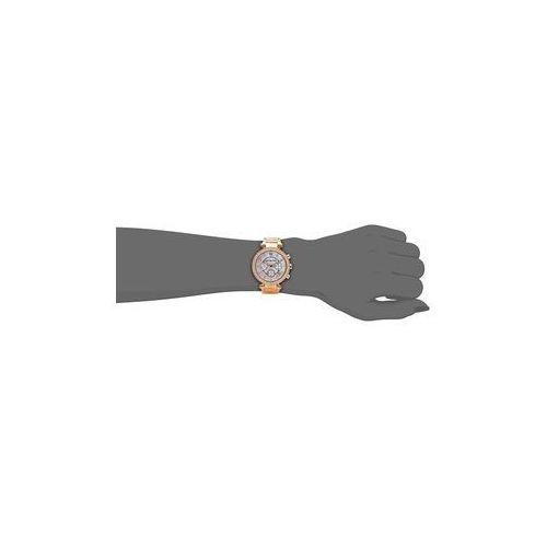 Zegarki damskie, Michael Kors MK5491