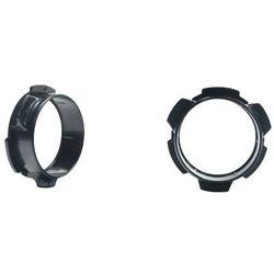 Adapterdo lunet obserwacyjnych Phone Skope C3-DB80