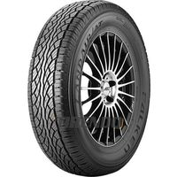 Opony 4x4, Falken Landair LA/AT T-110 235/70 R16 106 H