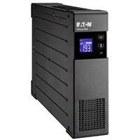 UPSy, Zasilacz awaryjny UPS Eaton Ellipse PRO 1600 IEC