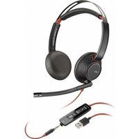 Słuchawki, Plantronics C5220