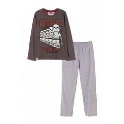 Pidżama chłopięca Lego Star Wars 1W35BZ Oferta ważna tylko do 2022-12-04