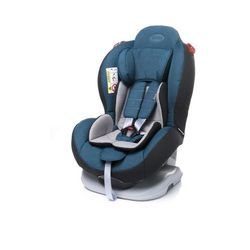 4Baby fotelik samochodowy Rodos 0-25 Navy Blue - BEZPŁATNY ODBIÓR: WROCŁAW!