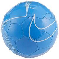 Piłka nożna, Piłka nożna Nike Mercurial FA19 SC313 486 roz 4