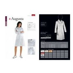 Augusta, sukienka ML, Cintz