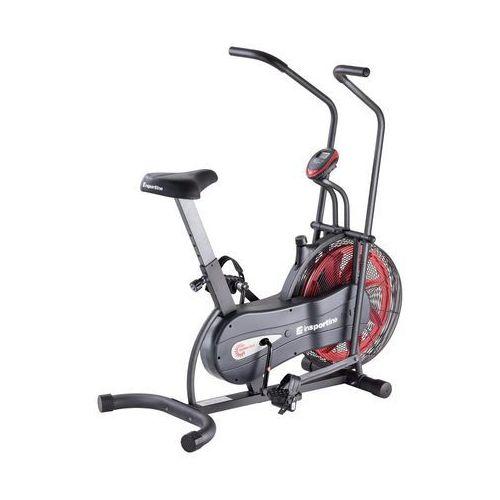 Rowery treningowe, inSPORTline Basic