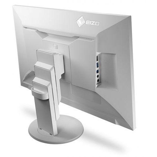 Monitory LCD, LCD Eizo EV2451