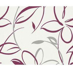CREATION 940843 Winylowa na podkładzie flizelinowym
