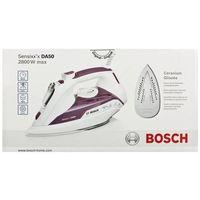 Żelazka, Bosch TDA5028110