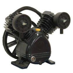 Pompa do kompresora - CPP22S8