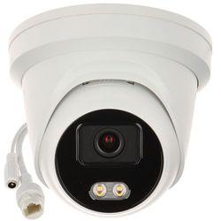 KAMERA IP DS-2CD2327G1-LU(2.8M) ColorVu - 1080p Hikvision