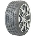 Opony letnie, Dunlop SP Sport 2030 185/55 R16 83 H