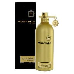 Montale Paris Sunset Flowers 100ml U Woda perfumowana