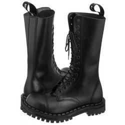 Glany Altercore 352 Black (AL33-a)