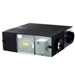 Rekuperator Chigo AB-HRV-1000